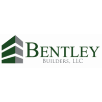 Bentley-Builders