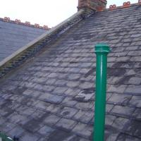aahm roofing service