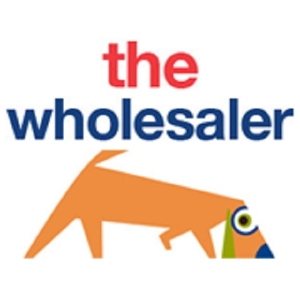 How to Find the Best Wholesale Suppliers UK