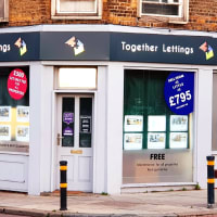 Together Lettings Ltd