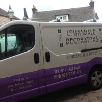 Lounsdale Decorators-paisley