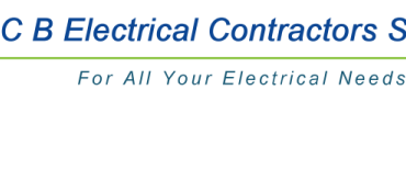 cb electrical contractors