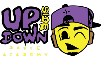Upside Down Academy