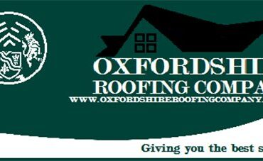 oxfordshireroofingcompany