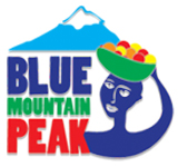 Blue Mountain Peak Afro Caribbean Food