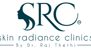 skinradianceclinics