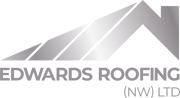 edwards roofing nw
