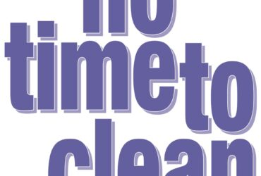 notimetoclean