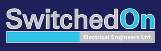 electrician Dorchester
