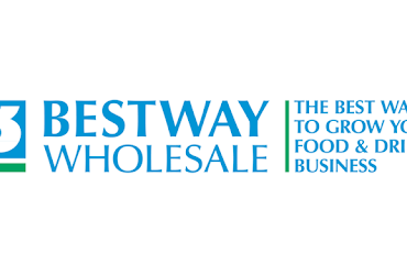 Bestway Wholesale Groceries