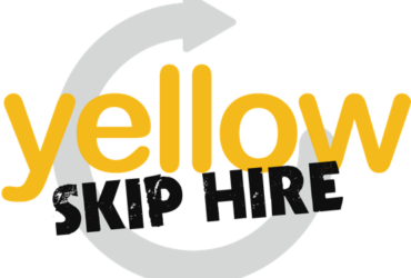 yellowskips