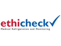 Ethicheck Ltd