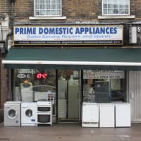 Prime Domestic Appliances