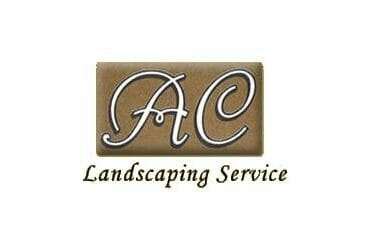 A.C Land Scaping And Ponds.