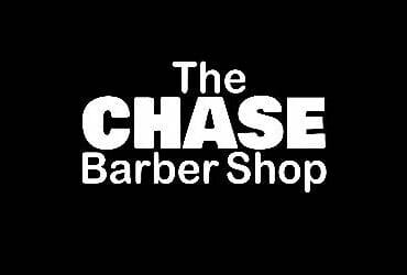 Chase Barber Shop