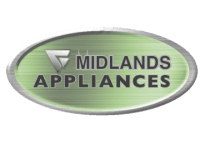Midlands Appliances Ltd