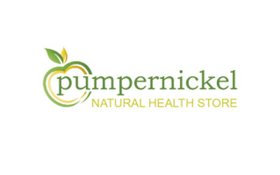 Pumper Nickel-Online