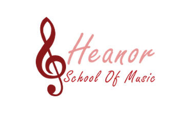 Heanor School Of Music