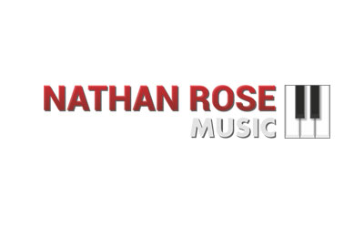 Nathan Rose Music