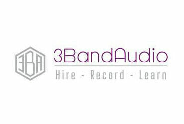 3band audio