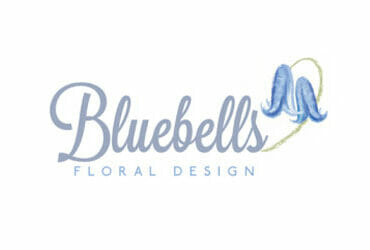 Blue Bells Floral Design