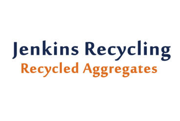 Jenkins recycling