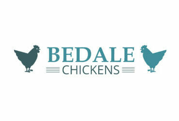 Bedale Chickens