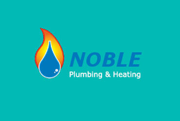 Noble Plumbing And Heating