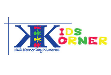 Kids korner Day Nurseries