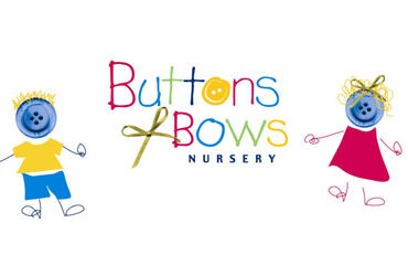 Button and Bows Nursery
