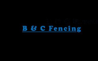 Band And C Fencing