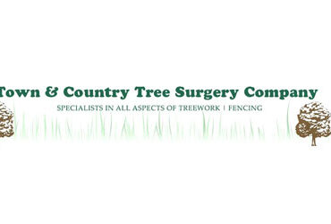 Town And Country Tree Surgery