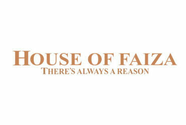 House of Faiza