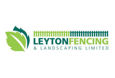 Leyton Fencing And Land Scaping