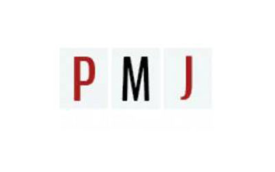 PMJ Painting And Decorating