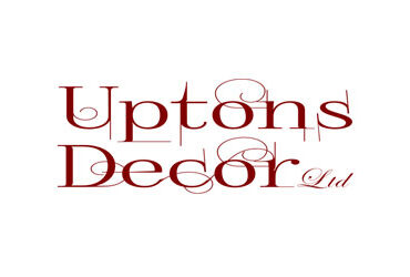 Uptons-decor