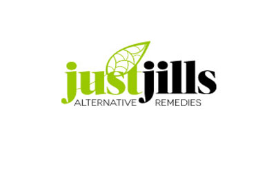 Just Jill Salter Native Remedies