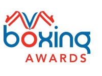 Boxing Awards Ltd-to Think You Can, Know You Can