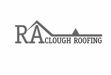 RA cough Roofing
