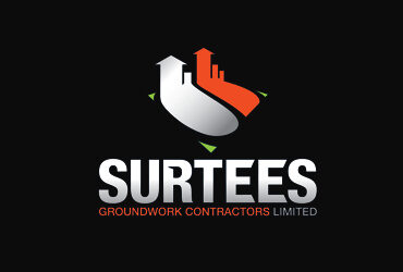 Surtees Ground Works