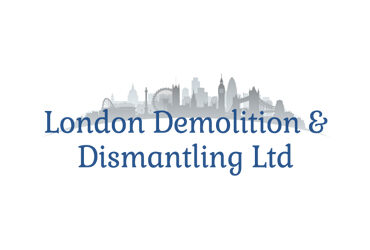 London Demolition And Dismantling