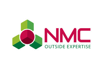 NMC-Group