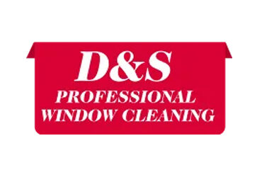 D and S window Cleaning Services ,