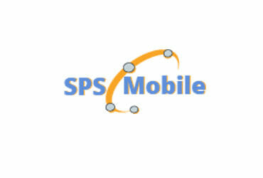 SPS Mobile