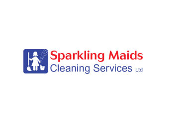 Sparkling Maids Cleaning