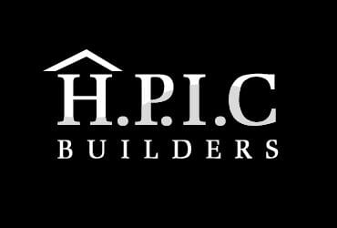 Hpic Builders