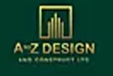 A to z Design And Build