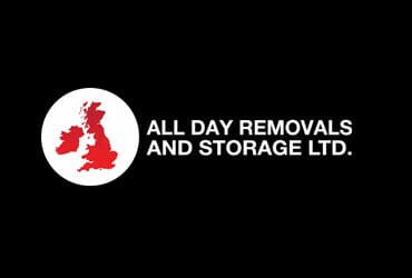 All Day Removals
