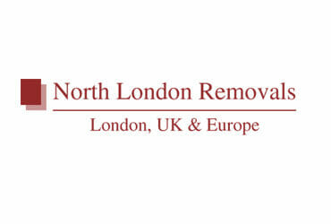 Removals-North London