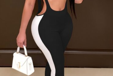 lovely Sportswear Woman tracksuit